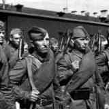 Какие суеверия были у советских солдат на фронте