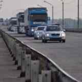Можно ли обгонять колонну транспорта, которую сопровождает ДПС