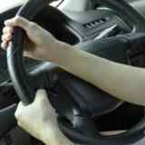 Можно ли выкручивать в автомобиле руль до упора