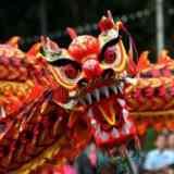 Откуда пошла фраза «последнее китайское предупреждение»