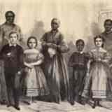 Почему белые рабы стоили в 10 раз дешевле черных