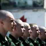 Почему в армии нельзя носить бороду