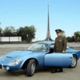 Сколько Гагарин заработал за свой первый полет