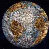 Сколько людей может выдержать наша планета