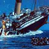 Сколько русских было на «Титанике»