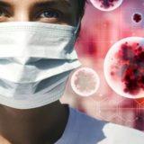 Как сшить маску медицинскую своими руками? Шаблон и пошаговая инструкция!